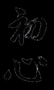 Aikido Hamburg im ShoShin Dojo