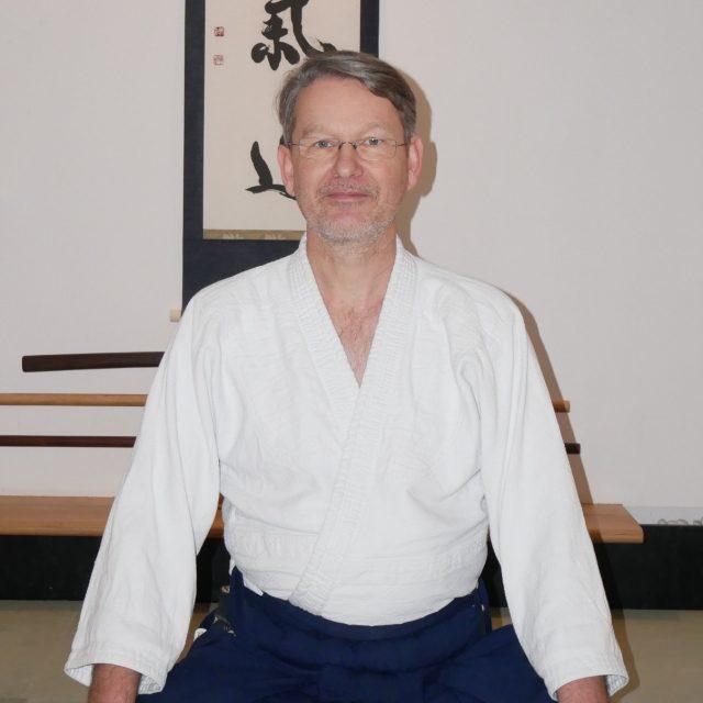 Jörg Gellien