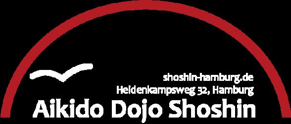 Aikido Dojo ShoShin in Hamburg