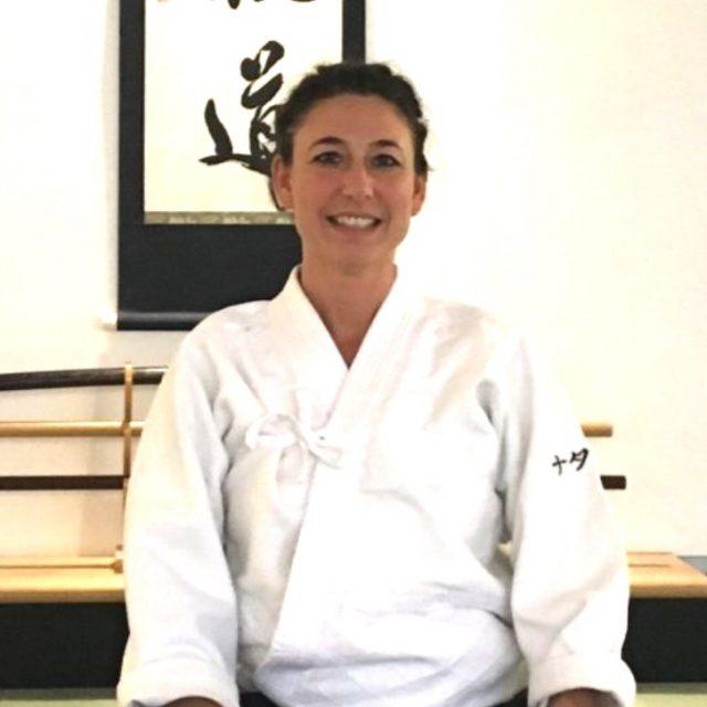 Natalia Berrio Andrade